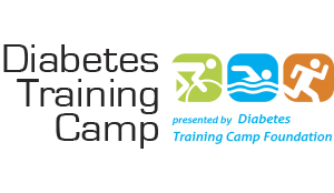 Diabetes Training Camp