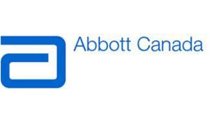 Abbott Canada