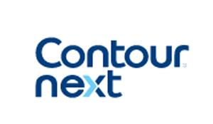 Contour Next
