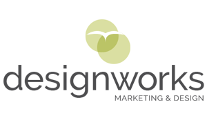 Designworks Marketing & Design