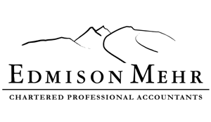 Edmison Mehr Chartered Professional Accountants