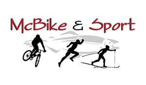 McBike & Sport