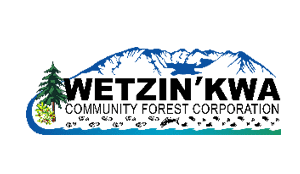 Wetzin'kwa Community Forest